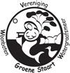 Vereniging Woonboten Groene Staart Watergraafsmeer